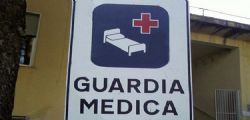 Catania : Dottoressa violentata alla guardia medica di Trecastagni