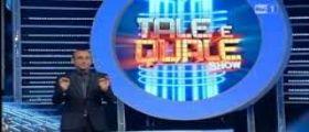 Tale e Quale Show 2014 | Video Streaming Rai | Anticipazioni e Live Puntata 17 Ottobre 2014