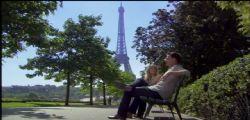 Anticipazioni Beautiful | Video Mediaset Streaming | Puntata Oggi 12 Febbraio 2015