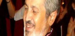 Sacerdote Don Giorgio Costantino aggredito : altri 4 arresti