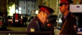 Sochi 2014   Allarme terrorismo sui Giochi Olimpici: trovate auto con cadavari e bombe