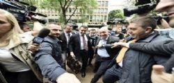 Governo M5s Lega/ Di Maio: Ottimo clima, si scrive la storia