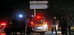Francia : aggressione in casa di riposo per missionari