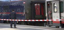 Incidente ferroviario in Austria : oltre 50 i feriti