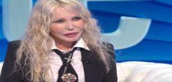 Ivana Spagna: Ho sogni premonitori e percepisco presenze