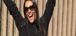 Juliana Moreira : Sono stata vittima di bullismo - denunciate