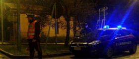 Velletri : Pizzaiolo 33enne ucciso a colpi di pistola dinnanzi al suo locale