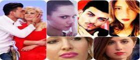Uomini e Donne Streaming Video Mediaset | Puntata Oggi Trono Classico: Anticipazioni 9 Maggio 2014
