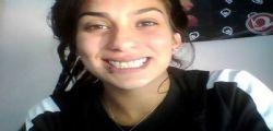 La 16enne Lucia Perez, stuprata fino a morire! Aggressori assolti dai giudici
