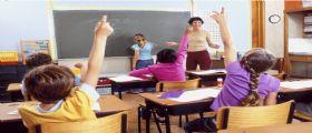 Sei lesbica? Allora non puoi insegnare nelle scuole Italiane