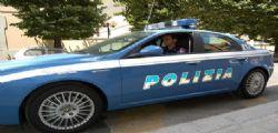 Francesco Palumbo uccide ladro Domenico Bardi : indagato per eccesso difesa