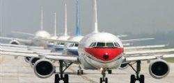 Global Airport Action Day : Frode biglietti aerei, 79 gli arresti
