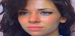 Gioco erotico finito male! Anna muore soffocata a 22 anni in vacanza