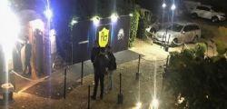 Stupro Firenze : licenziati due carabinieri sotto accusa per aver violentato le due studentesse