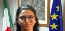 Farah : La ragazza pakistana sequestrata dal padre è rientrata in Italia