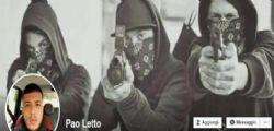 Omicidio Luca Sacchi, la fidanzata Del Grosso: Valerio non voleva uccidere