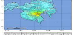 Filippine, nuova scossa magnitudo 6.5