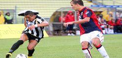 Udinese-Genoa Diretta tv Streaming e Online Gratis Serie A