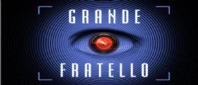 Grande Fratello 13:  flop o successo? Comunque Il Gf 14 ci sarà!