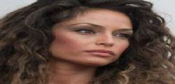 Raffaella Fico adesso cerca un uomo che la faccia sentire donna