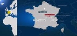 Pullman fuori strada in Francia : almeno 4 morti e 27 feriti