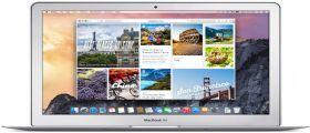 OS X Yosemite : Nuovo Design e nuove funzionalità di Safari