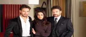 Centovetrine Video Mediaset Streaming | Puntata di Oggi e Anticipazioni Tv Giovedì 03 Aprile 2014