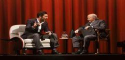 Gianluigi Buffon : Video L