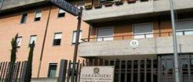 La maestra 46enne Alessandra Maffezzoli uccisa dall
