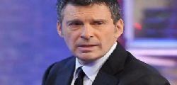 La causa del decesso di Fabrizio Frizzi  : L