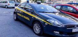 Arresti per tangenti a Monza : Anche un ex magistrato e due avvocati