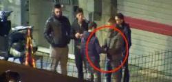 Droga e mafia, Maxi blitz 40 arresti a Catania