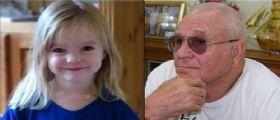 Madeleine McCann | la denuncia di una madre: Le autorità hanno lasciato fuggire colpevole