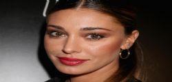 Belen Rodriguez su Vanity Fair senza freni