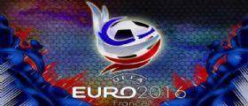 Serie A al termine, il fantacalcio prosegue col Fantaeuropeo