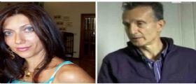 Roberta Ragusa : Nuovo processo per il marito Antonio Logli