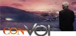 ConVoi Album : nuovo disco di Claudio Baglioni e tappe tour