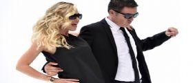 Le Iene Show Streaming Video Mediaset | Puntata - Servizi Anticipazioni 15 Ottobre 2014