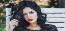 Siete degli str***! Giulia De Lellis s'infuria con i follower su Instagram