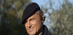 Don Matteo chiude! Nathalie Guetta annuncia la fine della famosa serie tv con Terence Hill