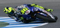MotoGP Motomondiale 2013 : GP Repubblica Ceca Streaming e Diretta TV