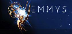 Emmy Awards 2014 : Diretta Streaming Premiazioni