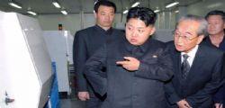 La Corea del Nord lavora ad armi biologiche