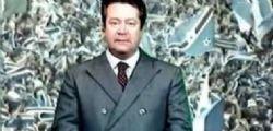 È morto a 82 anni Giorgio Bubba : Altro volto storico di 90