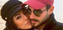 Francesco Monte e Giulia Salemi sempre più innamorati!