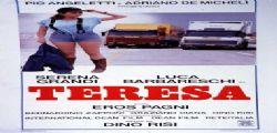 Programmi Tv Stasera : Film in Prima Serata Oggi Giovedì 6 Novembre 2014