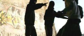Ferrara, le minacce di morte di una baby gang a un 13enne : Ritira la denuncia o ti ammazzo