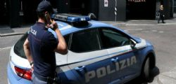 Roma : clochard ucciso a bastonate