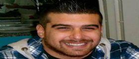 Antonio Drago, il caporale 25enne trovato morto in caserma nel 2014 : Nonnismo, 8 indagati