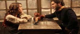 Anticipazioni Il Segreto Puntata Oggi 25 Novembre : Tristan aiuta Alberto